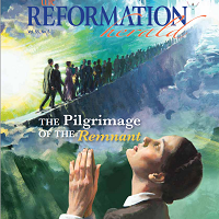 reformation herald thumbnail