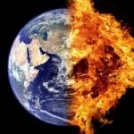 earth-683436_1280small